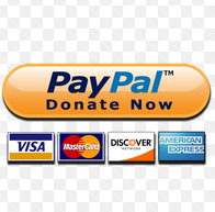 This image has an empty alt attribute; its file name is paypal.png
